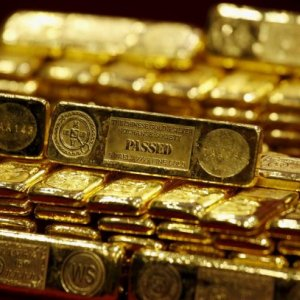 China Warns Foreign Banks on Gold Benchmark