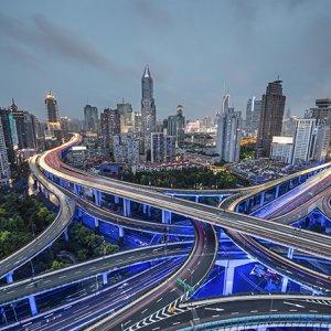 China Prioritizes Growth