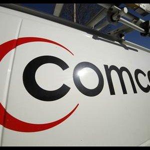 $45b Comcast-Time Warner Cable Bid Dead