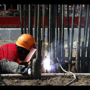 Czech Jobless Rate Falls