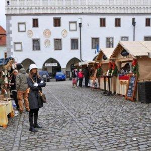 Czech Economy Grows