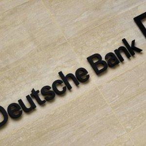 Deutsche Bank Selling Hau Xia Stake