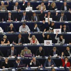Doubts Over EU Proposals