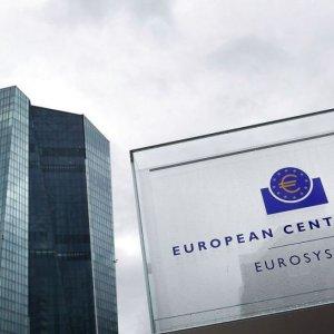 ECB Won't Cut Deposit Rate