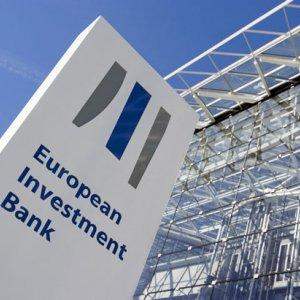 EC to Redirect $26b to Circular Economy