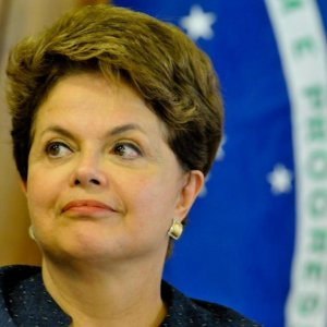 Brazil's Economic Outlook Cut for Third Time