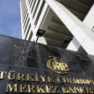 Erdogan Says Interest Rates Too High
