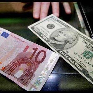 Euro on Defensive
