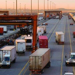 Europe, Mexico Seek Trade Pact