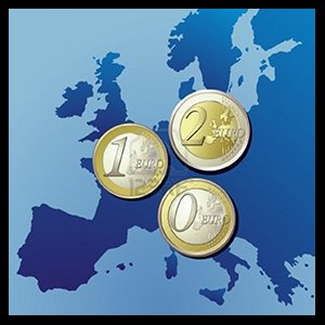 Eurozone Inflation, US Jobs May Affect Global Growth