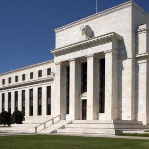Fed Warned of Disinflationary Quagmire