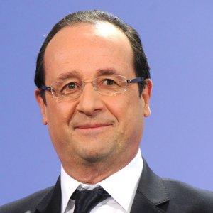 France to Cut Taxes