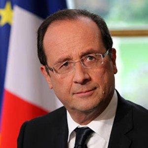France Bridging Eurozone Divide