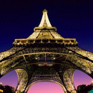 France Credit Rating Cut