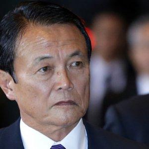 G-7 Eyes AIIB Standards