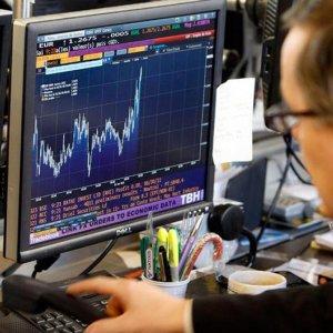 German Investor Sentiment Slumps Sharply