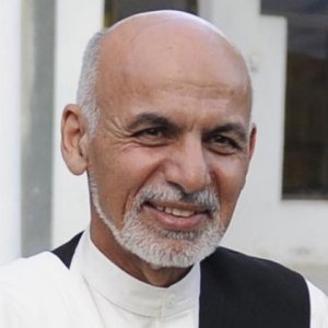 Ghani: Afghanistan Will Introduce Structural Reforms