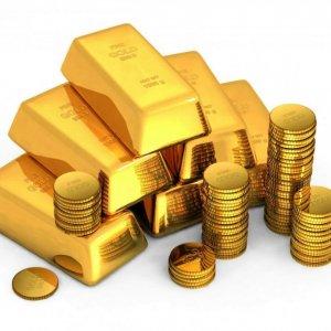 Zarshouran Gold, Silver Output