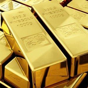 Gold Dips 2%
