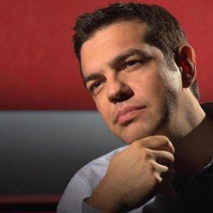 Greece Advances in Loan Talks