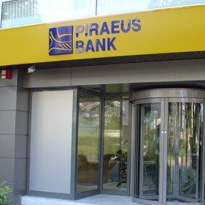 GreekBanktoCancel PoorestCustomers'Debt