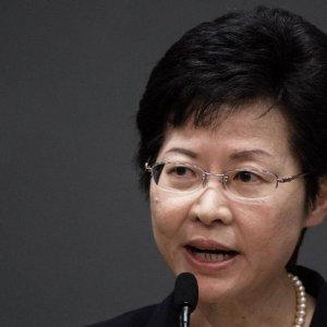 HK Plugs FTA, DTA With Australia