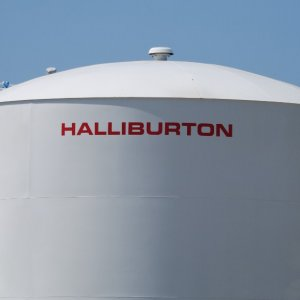 Halliburton Will Cut 5,000 Jobs
