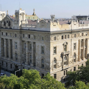 Hungary Not to Hike Rates