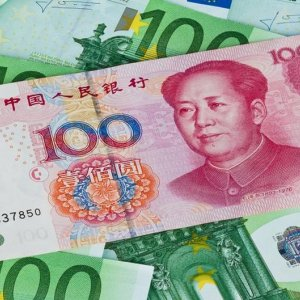 IMF Hesitant to Add Yuan to Reserve Currency Basket