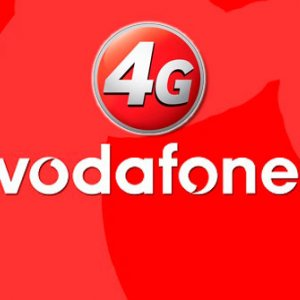 India Warns Vodafone