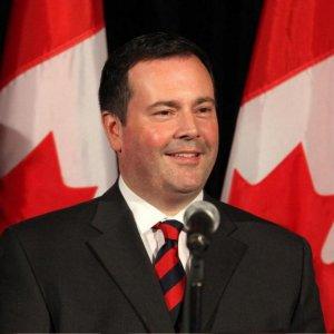 India, Canada to Boost Trade