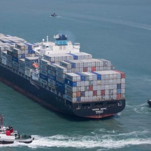 India's $900b Export Target at Risk