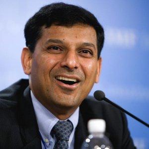 India Now a $2t Economy