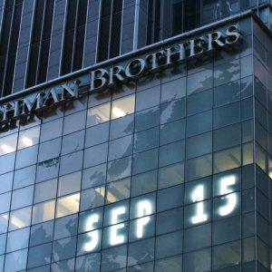 JPMorgan to Settle Lehman Claim