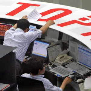 Japan Shares Drag Asia Lower