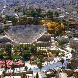 Jordan May Seek IMF Help