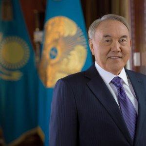 Kazakhstan Joins WTO