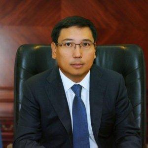 Kazakhs Not Seeking IMF Help
