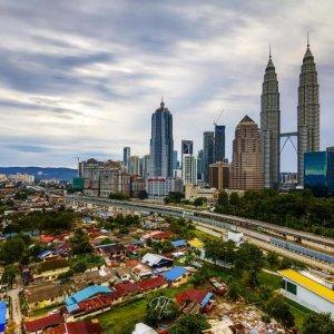 Malaysia Dismisses Speculations