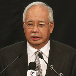 Malaysia to Inject $4.6b to Boost Growth