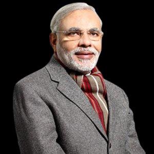 Modi Promotes Ocean Economy