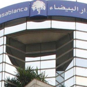 Morocco to Attract Investors
