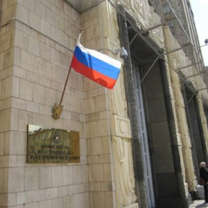 Moscow to Retaliate Against US Sanctions