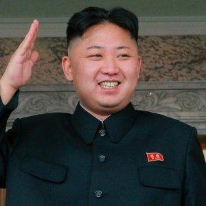 Kim Focuses on N. Korea Economy