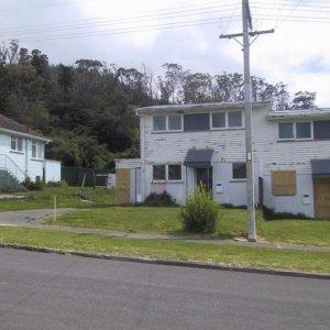 NZ Needs More Housing for Poor