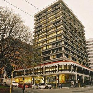 NZ to Cut Interest Rates