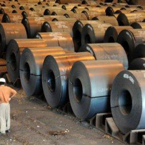 Next Global Trading Block May Be India