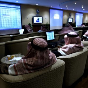 No Instant Gains for Saudis