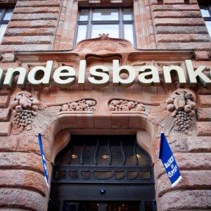 Nordic Banks Performing Better