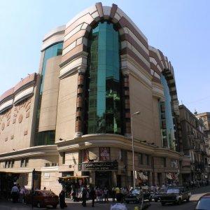 Oil Trade Finance Demand Grows in Mideast